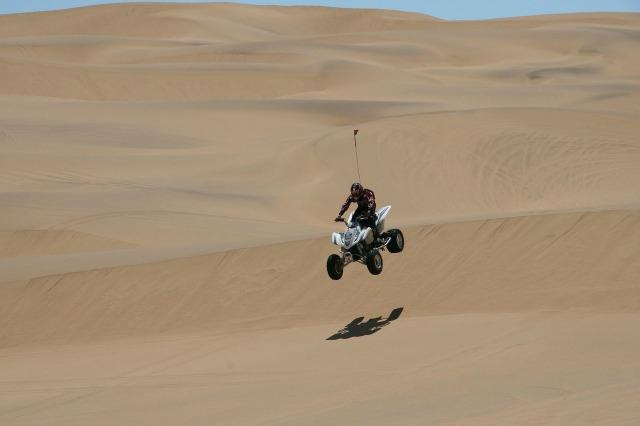 Quad-Bike_Dune_Jump